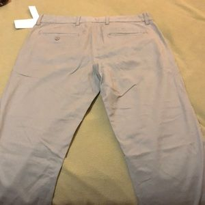 Old Navy Pants - New with tags. Men's Old Navy pants.